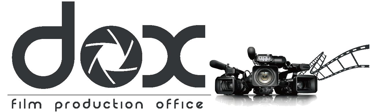 株式会社ドックス|dox Inc.