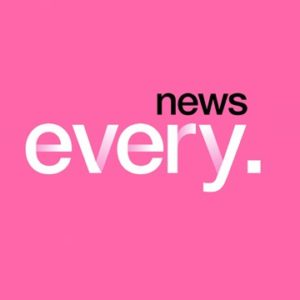 日テレ news every.