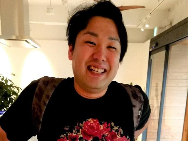 業界5年目、遂にテレ朝バラエティー番組のディレクターに!
