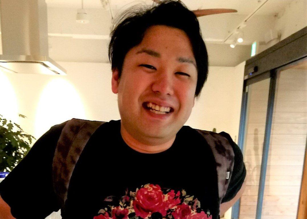 テレビ朝日ディレクター