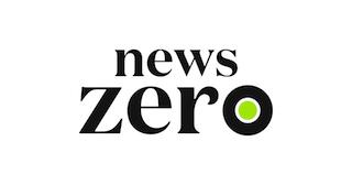 news zero